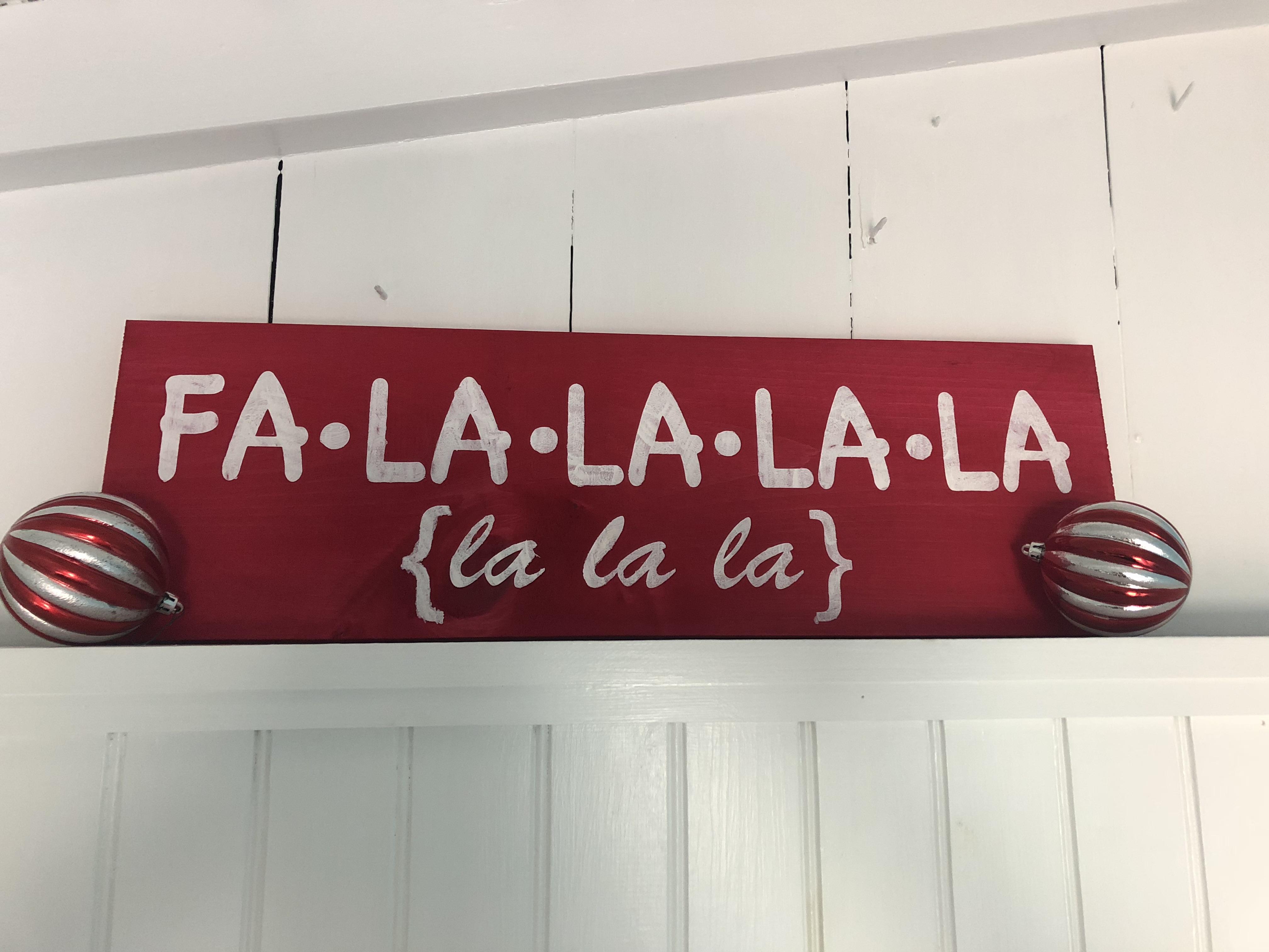 #180-FALALA
