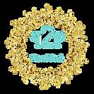 Pine 2 Posh Logo
