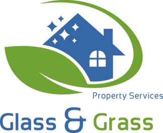 Glass and Grass 2.png