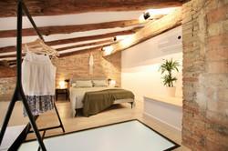 16-Dormitorio