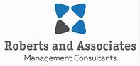 Roberts and Associates