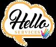Logo hello services.png