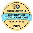 SUMMER CAMPS CERTIFICATE-TRANSPARANT.png