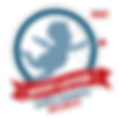ML_2019_AWARD-3x3.png