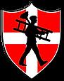 Logo du petit déboucheur savoyard