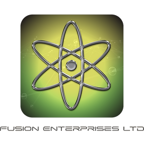 fusion-ent.png