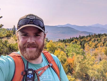 Planning an Adirondack Day Trip