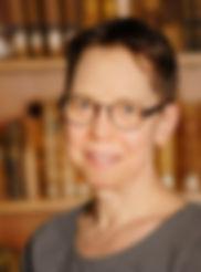 ElisabetR.webb..jpg