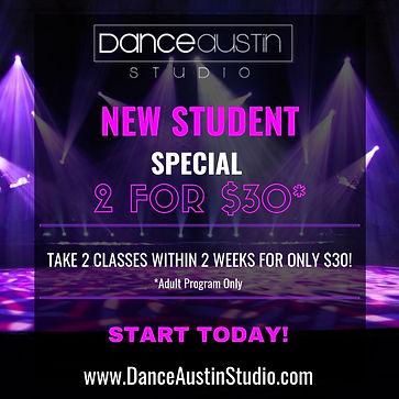 AUG 2 for 30 Dance Austin Studio.jpg