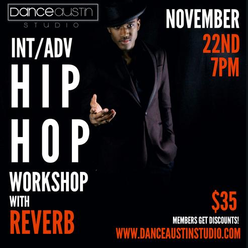 Reverb Workshop.png