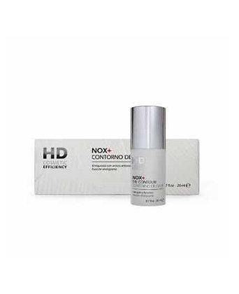 HD MEDICAL NOX + CONTORNO DE OJOS 20ml