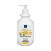 ABENA Locion cuidado de la piel 14% 500ml
