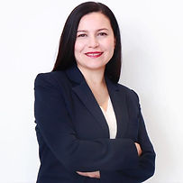 Daniela_Guzmán.jpeg