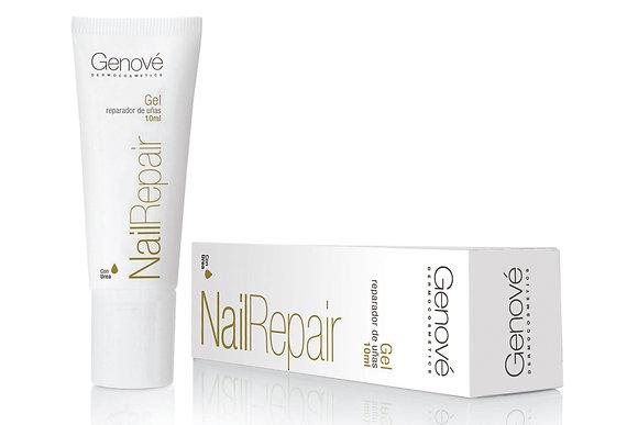 Genové Nail Repair