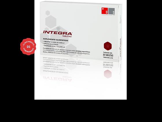 DS INTEGRA 30 TABS