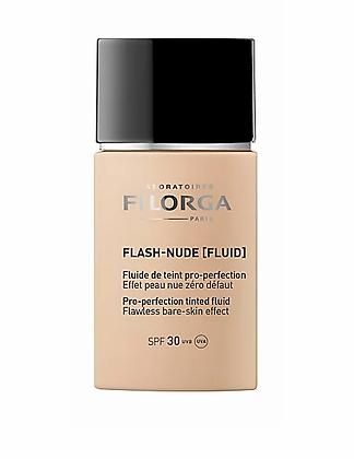 FILORGA FLASH NUDE 00 LIGHT