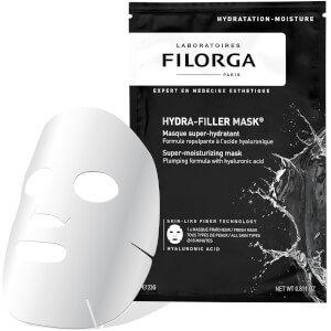FILORGA HYDRA FILLER MASK 12 PZA