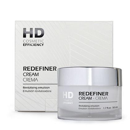 HD MEDICAL REDEFINER CREMA 50ml