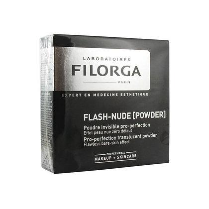 FILORGA FLASH NUDE POWDER 6.2 G