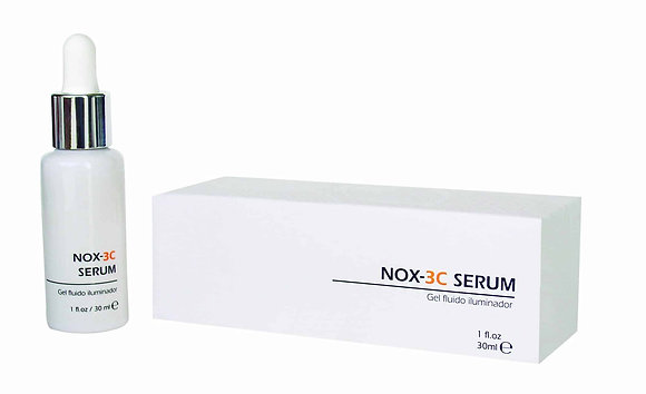 HD MEDICAL NOX -3C SERUM 30ml