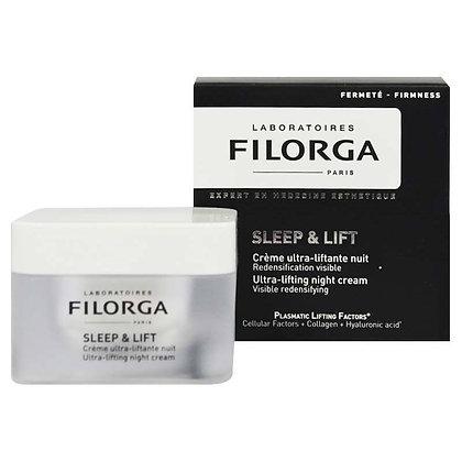 FILORGA SLEEP&LIFT