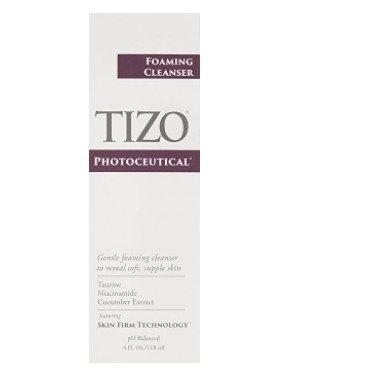 TIZO PHOTOCEUTICAL FOAMING CLEANSER 118ml