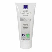 ABENA Zinc ointment 20%