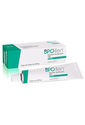 BPOLLEN® 5 % 60GR