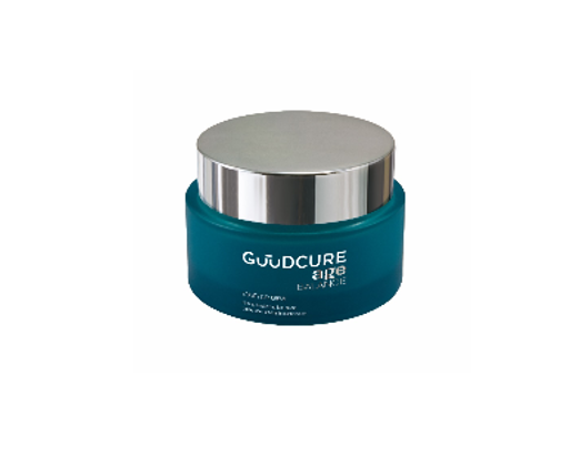 AGE BALANCE GRAVITY DAY CREAM 50ml