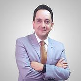 Dr. Hugo Martinez.jpg
