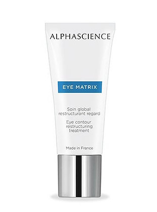 ALPHASCIENCE EYE MATRIX 15ml.