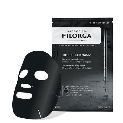 FILORGA TIME FILLER MASK 12 PZA