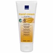 ABENA Crema para manos 35 %