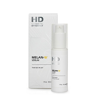 HD MEDICAL MELAN SERUM