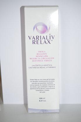 ARGOLAB VARIALIV RELAX