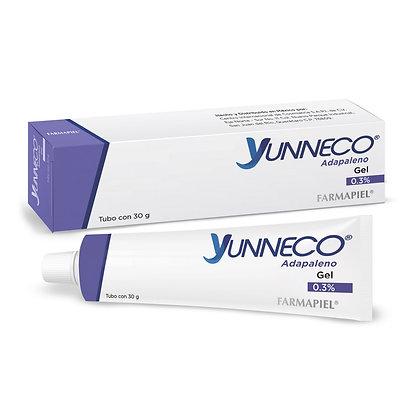 YUNNECO 0.3% GEL