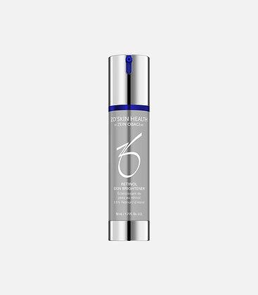 ZO SKI HEALTH Retinol Skin Brightener 0.5%
