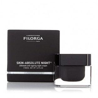 FILORGA SKIN ABSOLUTE NIGHT 50 ML