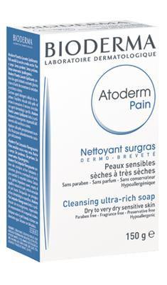 ATODERM PAIN 150 GR