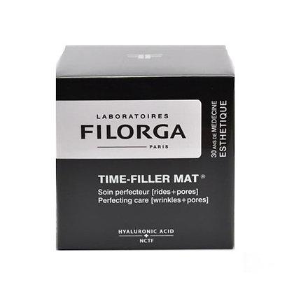 FILORGA TIME FILLER MAT 50 ML