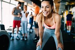 HEALTH & WELLNESS LIFE COACHING PARRAMATTA