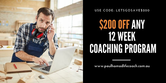 Small Business $200 OFF.jpg