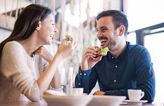 DATING & RELATION SHIP LIFE COACHING PARRAMATTA