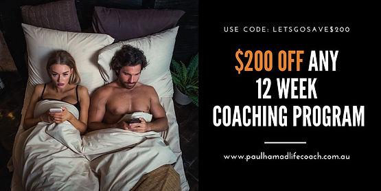 Relationship $200 OFF .jpg