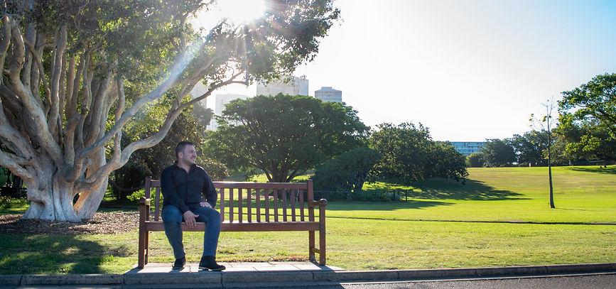Find Life Purpose - Life Coach Parramatta
