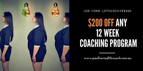 Weight Loss $200 OFf.jpg