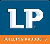 Louisiana Pacific Corp.png