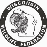 wisconsin wildlife federation.jpg
