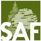 SAF.jpg
