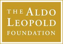 ALF logo.jpg